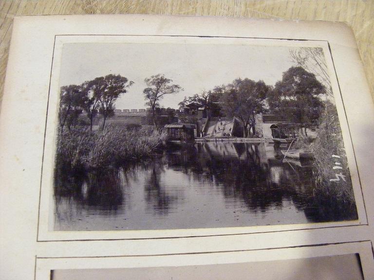 Un album photos souvenir de Tsingtau Dscf9774