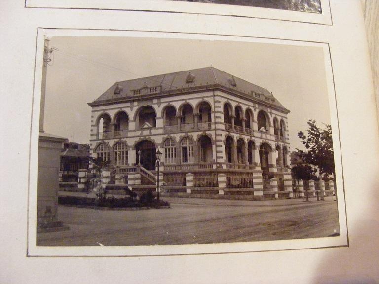 Un album photos souvenir de Tsingtau Dscf9779