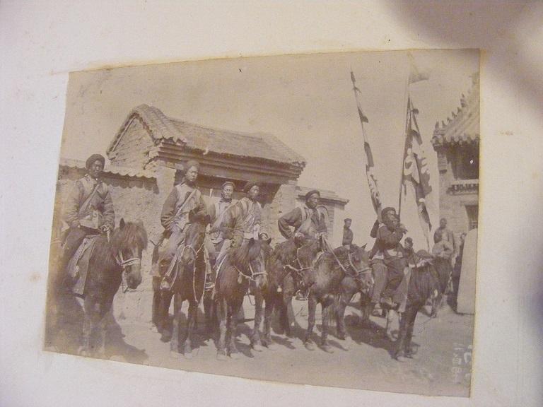 Un album photos souvenir de Tsingtau Dscf9781