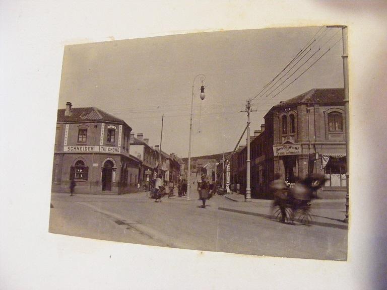 Un album photos souvenir de Tsingtau Dscf9782