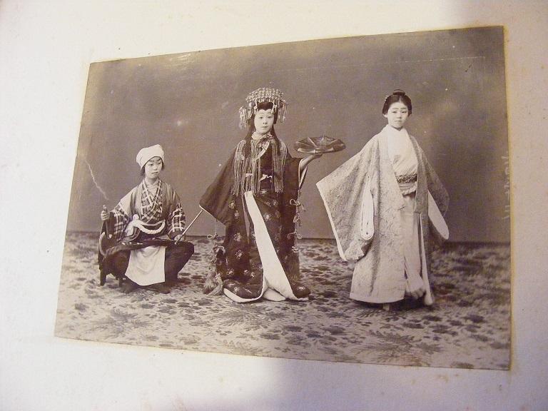 Un album photos souvenir de Tsingtau Dscf9783
