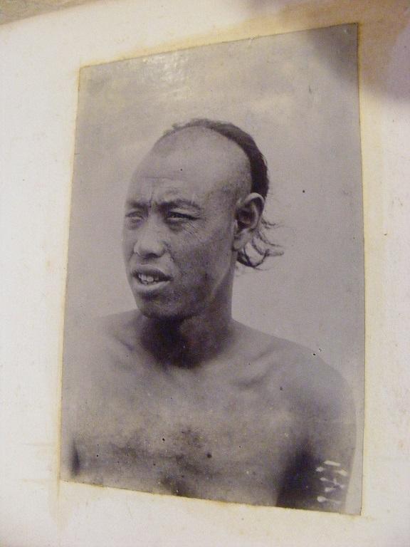 Un album photos souvenir de Tsingtau Dscf9785