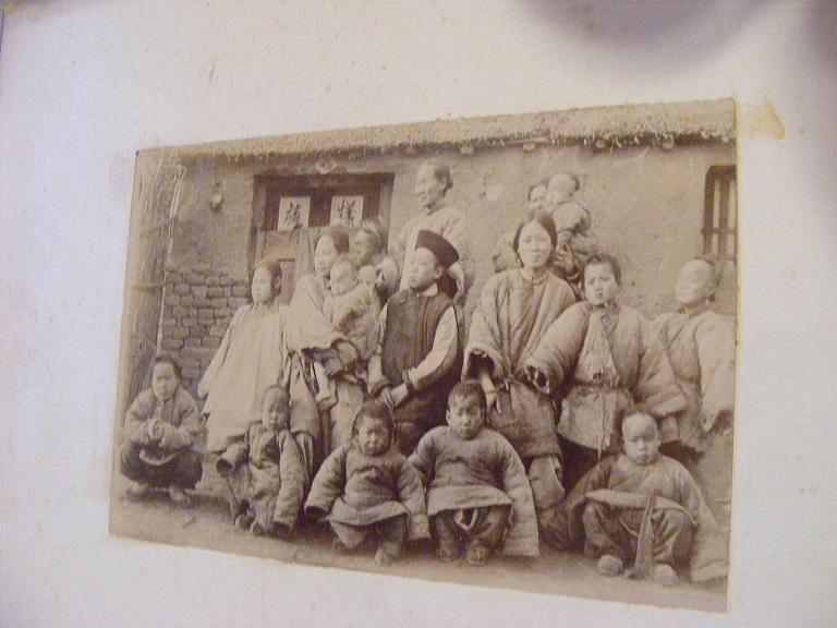 Un album photos souvenir de Tsingtau Dscf9786