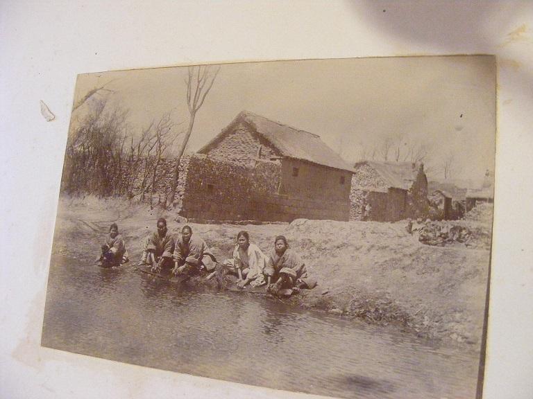 Un album photos souvenir de Tsingtau Dscf9787
