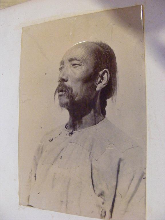 Un album photos souvenir de Tsingtau Dscf9789