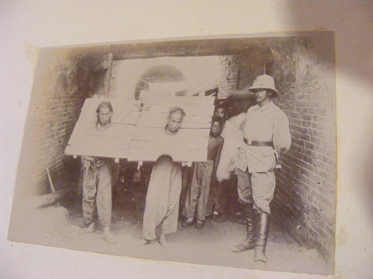 Un album photos souvenir de Tsingtau Dscf9790