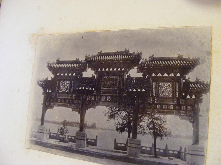 Un album photos souvenir de Tsingtau Dscf9793