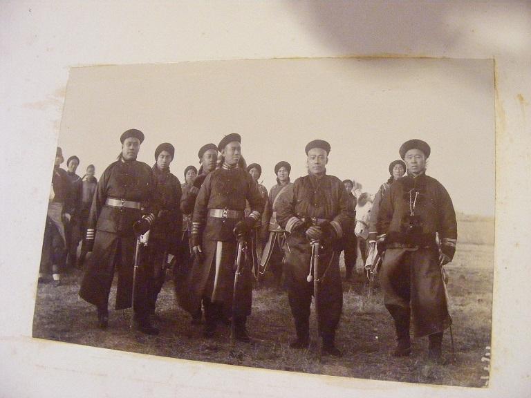 Un album photos souvenir de Tsingtau Dscf9794
