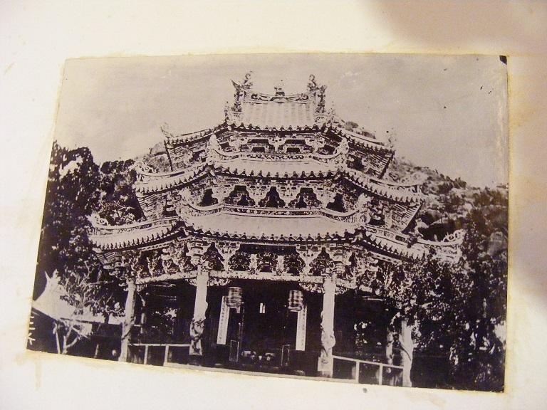 Un album photos souvenir de Tsingtau Dscf9795