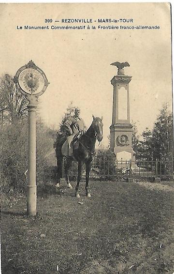 Les monuments de Rezonville Rezonv10