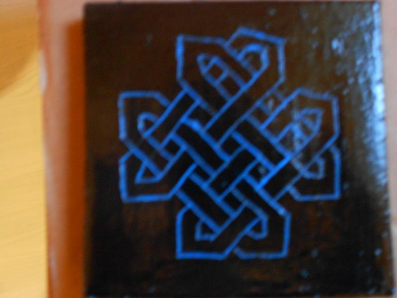 Symbole celtique Dscn0013