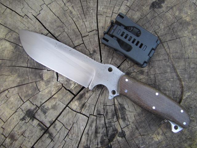 les couteaux du trefle - Page 6 16810