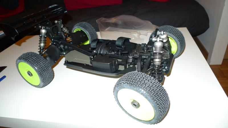 Mugen MBX6 Eco P1010429