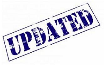 AIRSOFT GURU UPDATES Update11