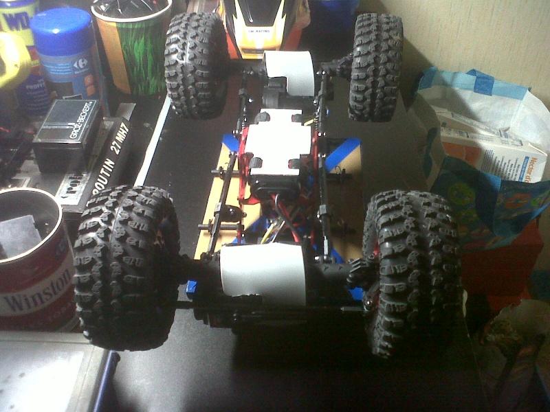 Crawler punisher  Img00114