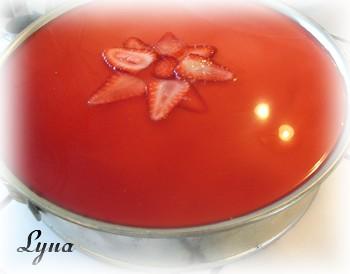 Miroir aux fraises Miroir17