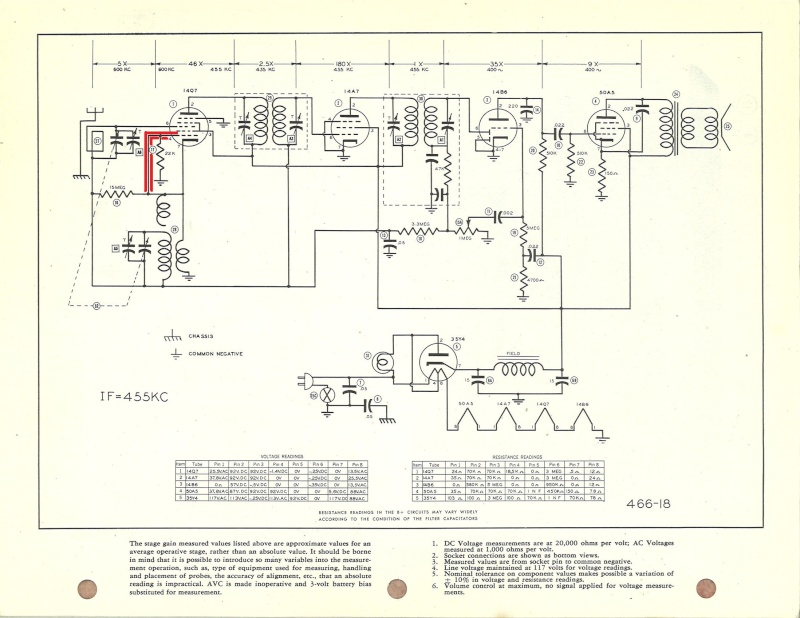 Troubleshooting mystery with Monitor radio. Schema13