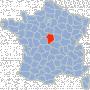 """<font color=""""green"""">CHER 18</font> , Vacances Tourisme et Loisirs"""