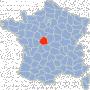 """<font color=""""green"""">INDRE 36</font> , Vacances Tourisme et Loisirs"""