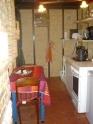 Gîte et Table d'Hôtes, 6 personnes près d'Etretat 76110 Bretteville-du-Grand-Caux (Seine-Maritime) Z_cuis10