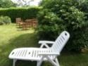 Gîte et Table d'Hôtes, 6 personnes près d'Etretat 76110 Bretteville-du-Grand-Caux (Seine-Maritime) Z_p70810