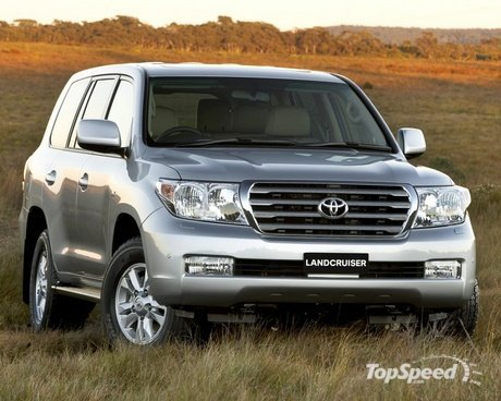 Whats your dreamcars? Toyota11