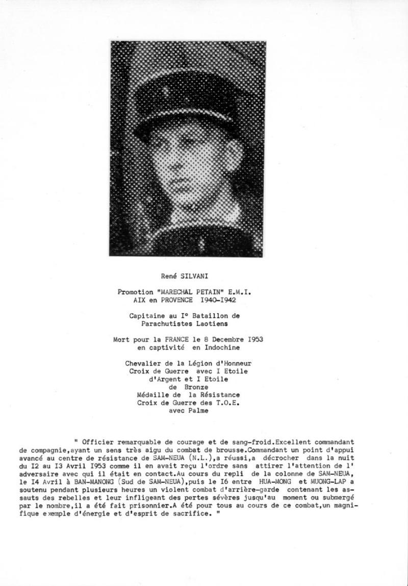 capitaine silvani. 1er BPL/ 2e compagnie Sil_pi10