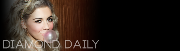 Diamond Daily Banner12