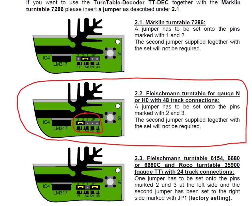 Pont Fleischman 9152C - Page 2 Annota10