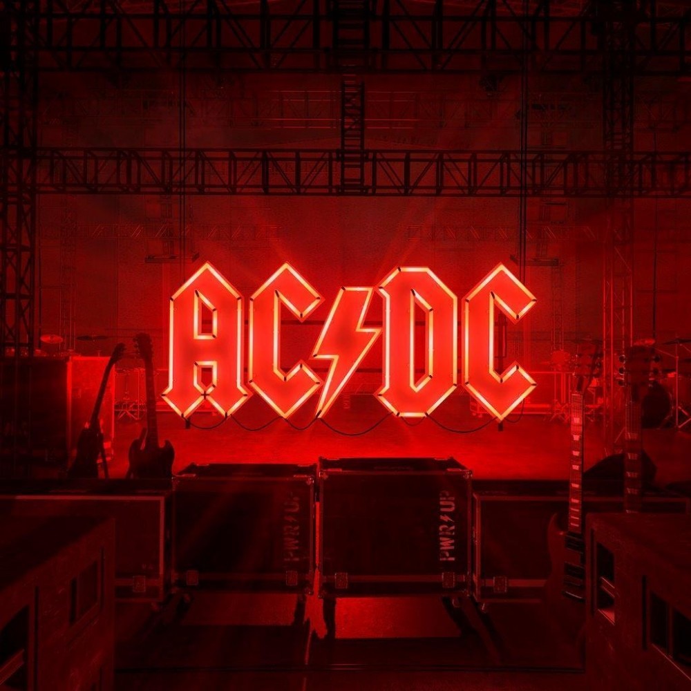 CD/DVD/LP achats - Page 24 Acdc_p11
