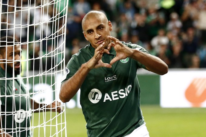 Le Foot - Page 20 Asse-o10