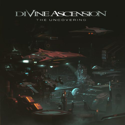 Salons et  conventions de disques Divine13