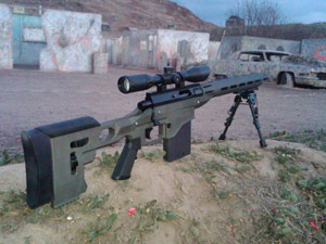 "SAR 12, le ""sniper"" ultime! Sar12_11"