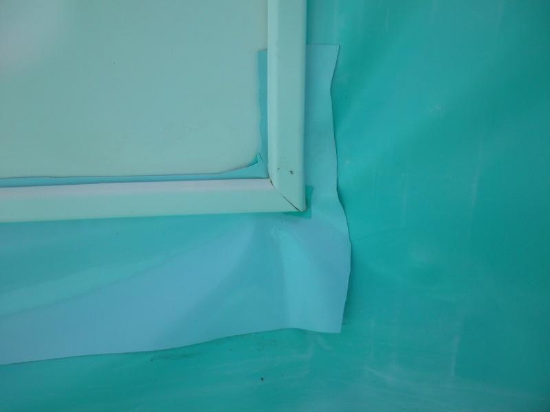un trou dans le liner Dsc_0113