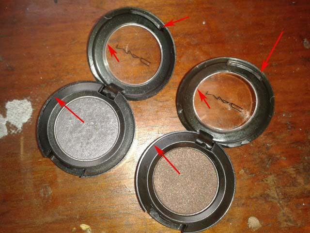 Doute sur mon fard carbonized (contrefaçon ?) 2012-110