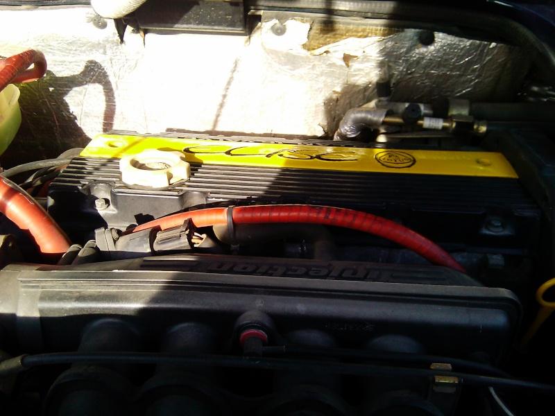 il motore borbotta e va a scatti in ripresa - S1 - Pagina 3 2012-010