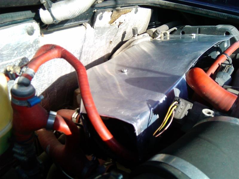 il motore borbotta e va a scatti in ripresa - S1 - Pagina 3 2012-012