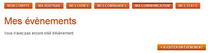 Editeurs-arnaqueurs Ex210