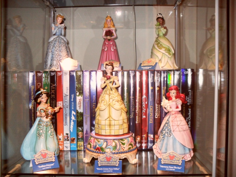 Disney Traditions by Jim Shore - Enesco (depuis 2006) - Page 36 Bryan_10