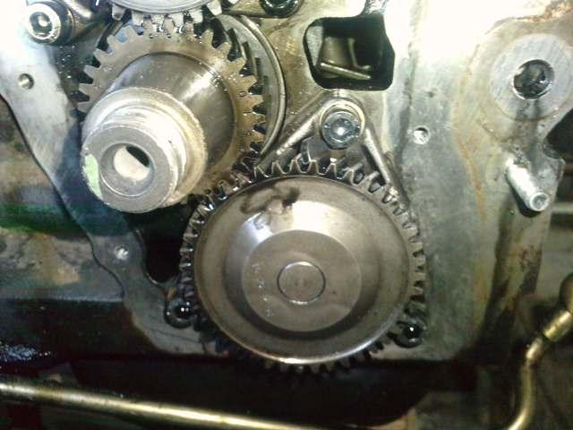 Calage de pompe à injection sur S3 2,5TD  - Page 3 Clavet12