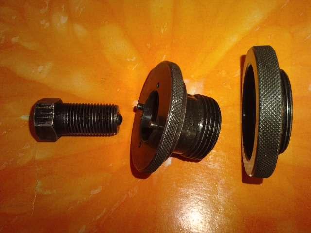 Calage de pompe à injection sur S3 2,5TD  - Page 3 Extrac10