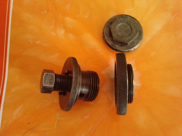 Calage de pompe à injection sur S3 2,5TD  - Page 3 Extrac11