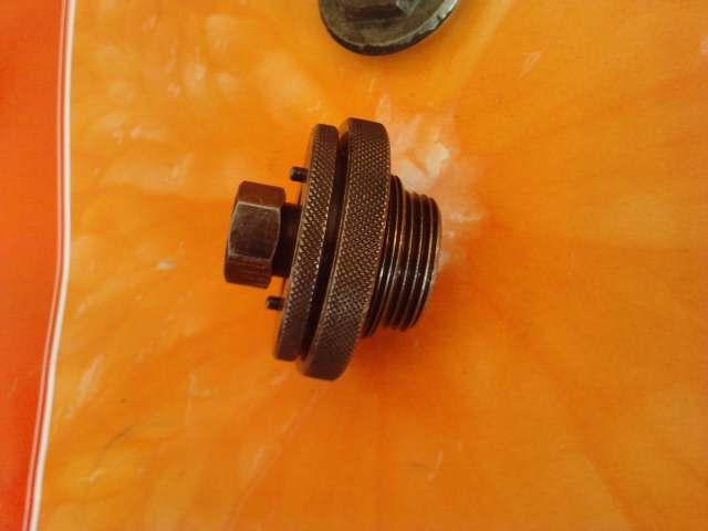 Calage de pompe à injection sur S3 2,5TD  - Page 3 Extrac12