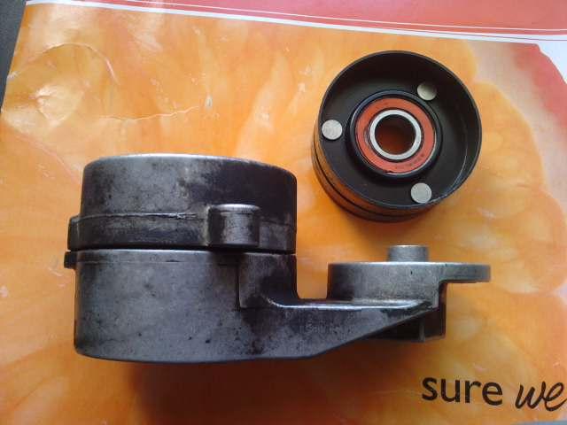 Calage de pompe à injection sur S3 2,5TD  - Page 2 Galet_15