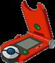 Área dos Pokémons Nocturnos Pokede11