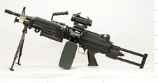 Arrivage 3 Airsoft 20095110