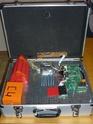 Bombe Airsoft P1010414