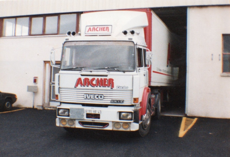 Archer (Saint Germain Laprade 43)(groupe Multi Transports) Img01311