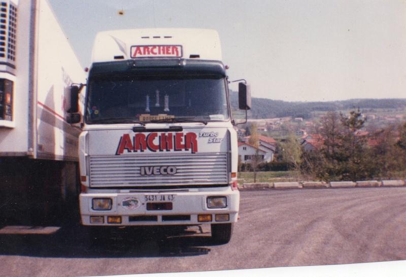 Archer (Saint Germain Laprade 43)(groupe Multi Transports) Img01611