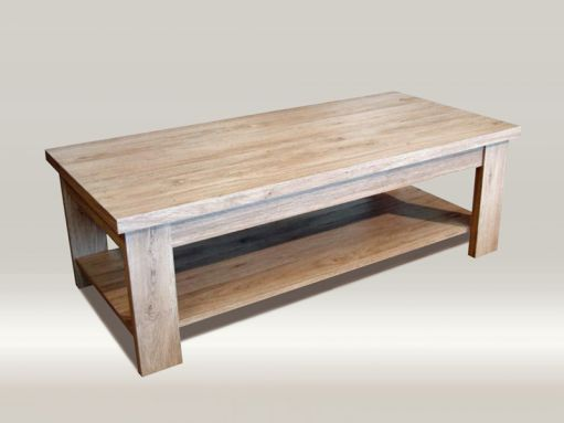 construction terra table basse (terminer) !!! 67714_11